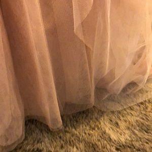 BHLDN Hitherto Dresses - BHLDN Hitherto Zaria Dress